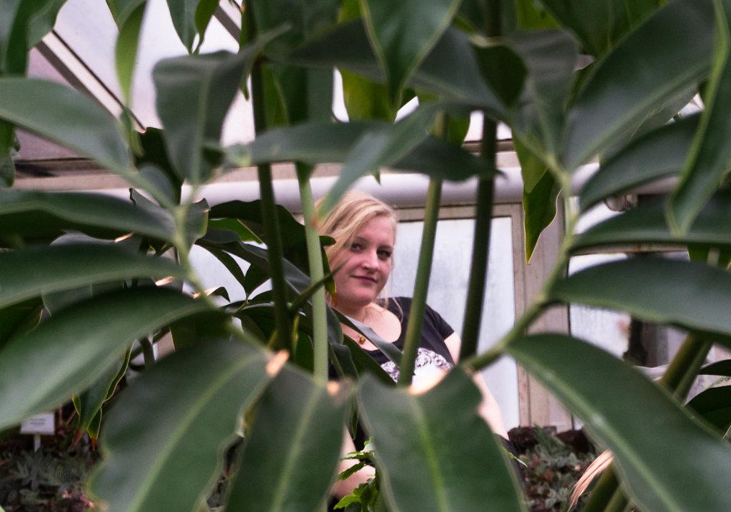 Nadine-Pflanze.jpg