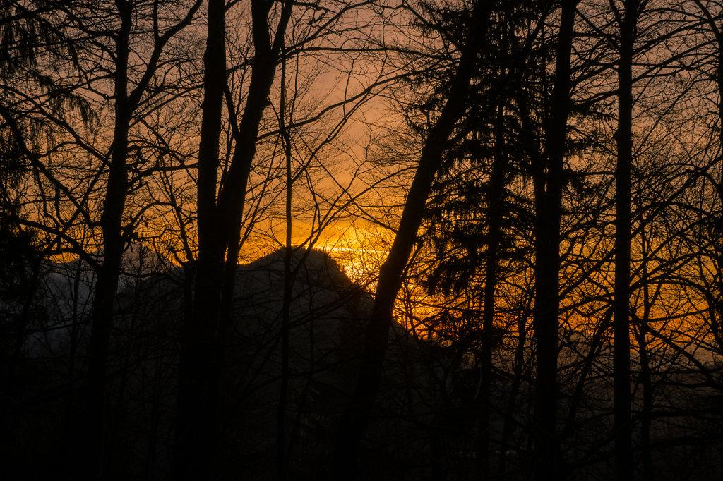 neuschwanstein-sonnenuntergang.jpg